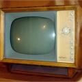 sovetskie-televizory-vintazhny-j-dizajn-dlya-vashego-inter-era-19