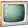 sovetskie-televizory-vintazhny-j-dizajn-dlya-vashego-inter-era-2
