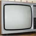 sovetskie-televizory-vintazhny-j-dizajn-dlya-vashego-inter-era-20