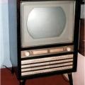 sovetskie-televizory-vintazhny-j-dizajn-dlya-vashego-inter-era-23
