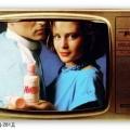 sovetskie-televizory-vintazhny-j-dizajn-dlya-vashego-inter-era-3