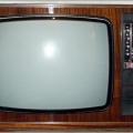 sovetskie-televizory-vintazhny-j-dizajn-dlya-vashego-inter-era-4