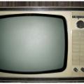 sovetskie-televizory-vintazhny-j-dizajn-dlya-vashego-inter-era-5