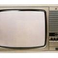sovetskie-televizory-vintazhny-j-dizajn-dlya-vashego-inter-era-6