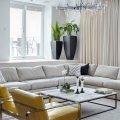 Apartment-on-Alexander-Nevsky-Street-03-850x1274