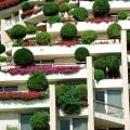 sozdaem-visyachie-sady-na-svoem-balkone-ili-terrase-13