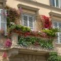 sozdaem-visyachie-sady-na-svoem-balkone-ili-terrase-2