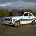 stary-e-i-novy-e-avto-ford-escort-1