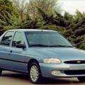stary-e-i-novy-e-avto-ford-escort-2
