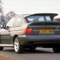 stary-e-i-novy-e-avto-ford-escort-3