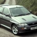 stary-e-i-novy-e-avto-ford-escort-4