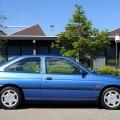 stary-e-i-novy-e-avto-ford-escort-5