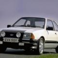 stary-e-i-novy-e-avto-ford-escort-6