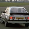 stary-e-i-novy-e-avto-ford-escort-8