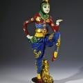 statue-tki-farforovy-e-luchshij-ob-ekt-dlya-kollektsionirovaniya-14