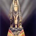 statue-tki-farforovy-e-luchshij-ob-ekt-dlya-kollektsionirovaniya-17