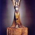 statue-tki-farforovy-e-luchshij-ob-ekt-dlya-kollektsionirovaniya-23