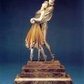 statue-tki-farforovy-e-luchshij-ob-ekt-dlya-kollektsionirovaniya-25