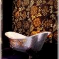 steklyannaya-mozaika-v-inter-ere-vashego-doma-18