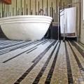steklyannaya-mozaika-v-inter-ere-vashego-doma-22