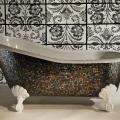 steklyannaya-mozaika-v-inter-ere-vashego-doma-23
