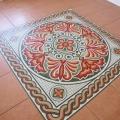 steklyannaya-mozaika-v-inter-ere-vashego-doma-25