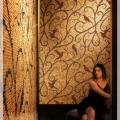 steklyannaya-mozaika-v-inter-ere-vashego-doma-26