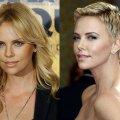 короткие стрижки от знаменитых женщин 4