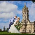 svadebny-j-fotograf-pavel-ly-senko-10