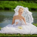 svadebny-j-fotograf-pavel-ly-senko-11