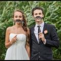 svadebny-j-fotograf-pavel-ly-senko-12
