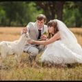 svadebny-j-fotograf-pavel-ly-senko-13