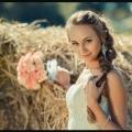 svadebny-j-fotograf-pavel-ly-senko-14