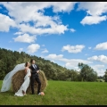 svadebny-j-fotograf-pavel-ly-senko-15