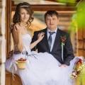 svadebny-j-fotograf-pavel-ly-senko-16