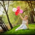 svadebny-j-fotograf-pavel-ly-senko-17