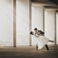 svadebny-j-fotograf-pavel-ly-senko-18
