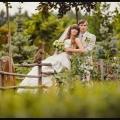 svadebny-j-fotograf-pavel-ly-senko-19