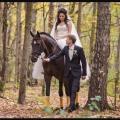 svadebny-j-fotograf-pavel-ly-senko-2