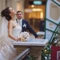 svadebny-j-fotograf-pavel-ly-senko-20