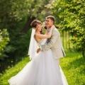 svadebny-j-fotograf-pavel-ly-senko-21