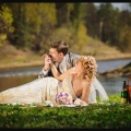 svadebny-j-fotograf-pavel-ly-senko-22