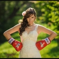 svadebny-j-fotograf-pavel-ly-senko-23
