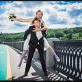 svadebny-j-fotograf-pavel-ly-senko-25