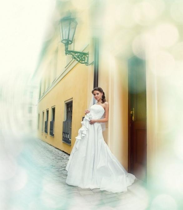svadebny-j-fotograf-v-prage-pavel-chehov-5