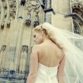 svadebny-j-fotograf-v-prage-pavel-chehov-12