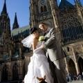 svadebny-j-fotograf-v-prage-pavel-chehov-13