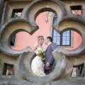svadebny-j-fotograf-v-prage-pavel-chehov-18