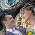 svadebny-j-fotograf-v-prage-pavel-chehov-19