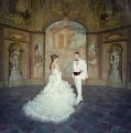 svadebny-j-fotograf-v-prage-pavel-chehov-2